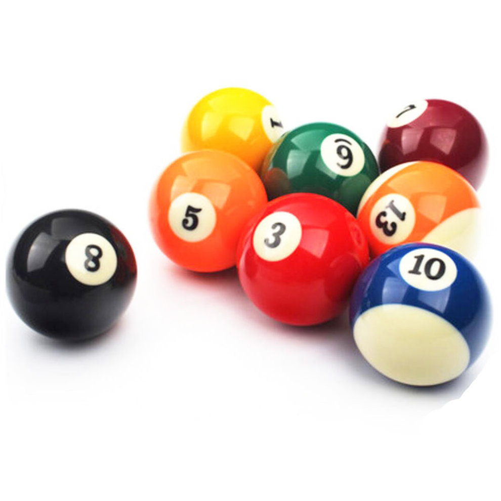 of free on billiard balls table green image royalty stock leisure pool photo