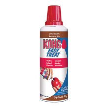 Kong Stuff'N Paste Easy Treat - Liver Dog Treat