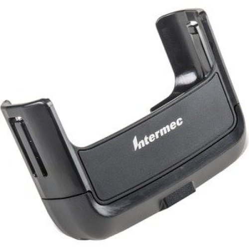 Honeywell Docking Cradle for Mobile Computer Charging Capability Synchroniz 852-073-001