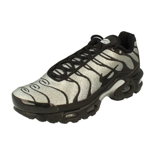 Nike Air Max Plus TN Womens Running Trainers CD2239 Sneakers