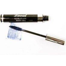 Laval Ultra Lash Mascara LIGHT BLUE