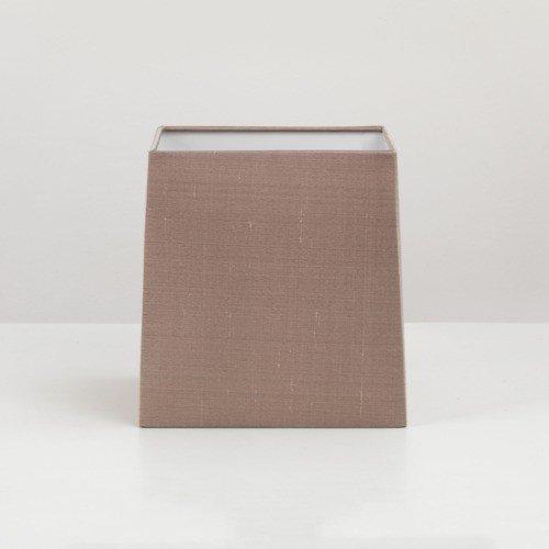 Azumi/Lambro Square Oyster Silk Shade - Astro Lighting 4037