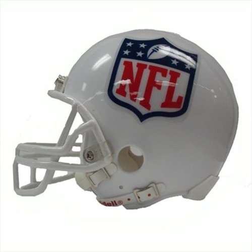 Riddell NFL Shield Mini Replica Helmet