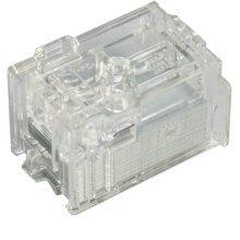 Ricoh Type W Staples cartridge unit 2000staples