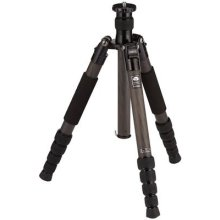Sirui T2205X TX Series Tripod Legs 5 Section 49in Height Carbon - Sirui T-2205X