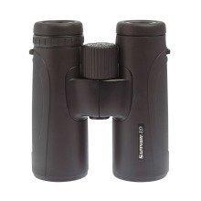 Hawke Binoculars - Sapphire Ed - 10x42 Black