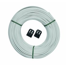 Brabantia Replacement Washing Line Kit 65m