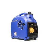 Hyundai HY2000Si-115 Portable Petrol Inverter Generator 2kW