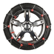 Pewag Snow Chains RSS 67 Servo Sport 2 pcs 29795