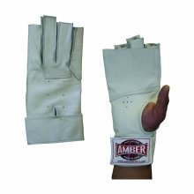 Hammer Throwing Gloves - Left Hand