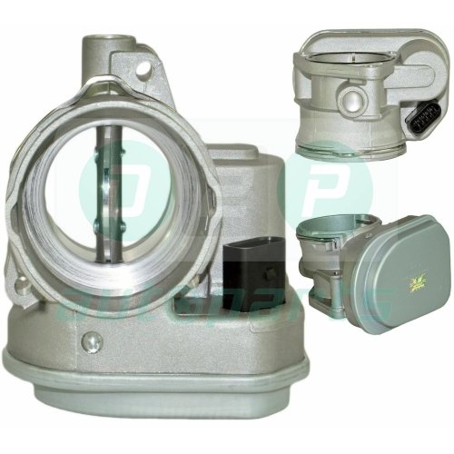 THROTTLE BODY FOR SEAT IBIZA Mk4 TOLEDO Mk3 CORDOBA 1.9 TDI 038128063P