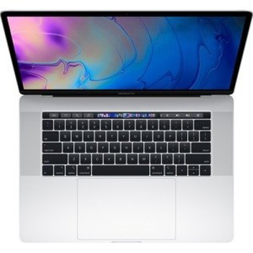 "Apple Macbook Pro MV932B/A 39.1 Cm 15.4"" Notebook 2880 X 1800 Core I9 16 Gb MV932B/A"