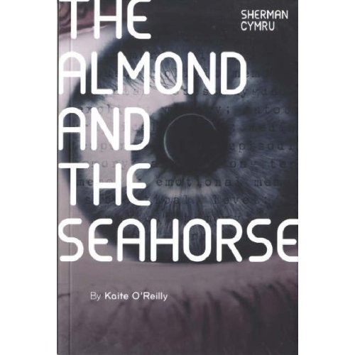 Almond and the Seahorse, The