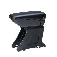 Car Arm Rest With Storage Box - Sumex Arm -  sumex armrest