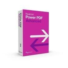 Power PDF 2.0 Standard PC Software