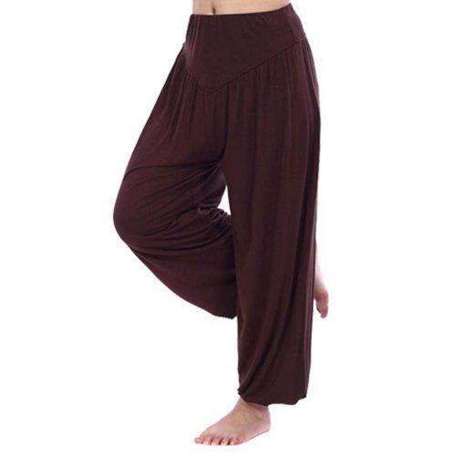 Yoga Clothes Yoga Pants Girl Yoga Pants Women Yoga Pants Teen Yoga Pants