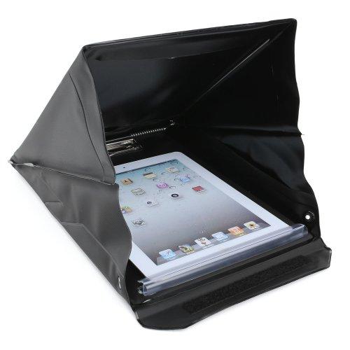 RainWriter XL TabPro