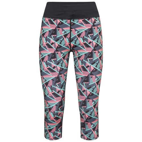 Trespass Womens/Ladies Armelle Active Leggings
