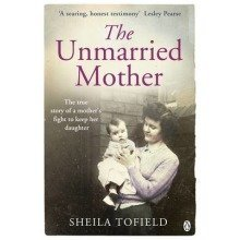 The Unmarried Mother