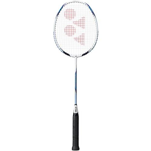 Yonex Voltric D33 Badminton Racket