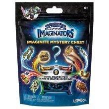Skylanders Imaginators - Treasure Chest Xbox One/PS4/PS3/Xbox 360/Nintendo Wii U