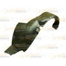 Hyundai Amica 2006-2008 Front Wing Arch Liner Splashguard Left N/s