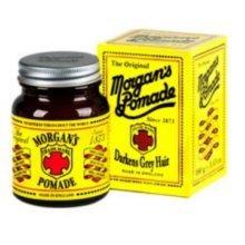 Morgan's Pomade 100g