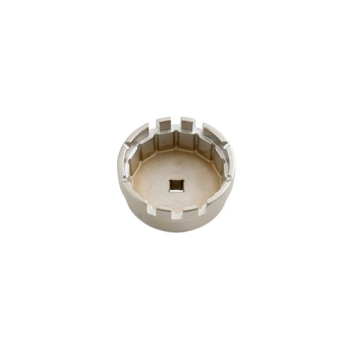 Oil Filter Wrench - Toyota - 65mmx14Flutes