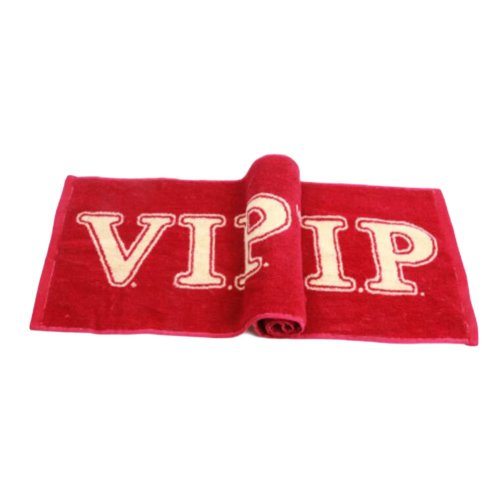Yoga-Towels Cotton Sports And Fitness Towel Swimming Towel-01