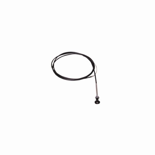 Choke Cable - 60in. - Universal