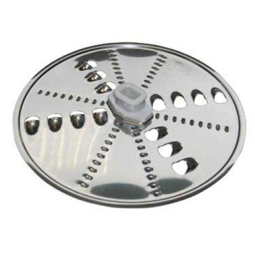 Bosch 00650963 Rasping disc