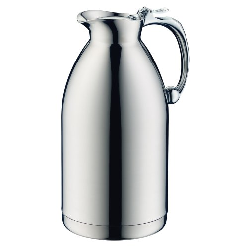 Alfi Hotello Insulated Thermos Can 1.5 L Polished Stainless Steel