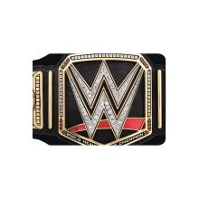 "Gb Eye """"wwe"" Title Belt"" Card Holder, Multi-colour"