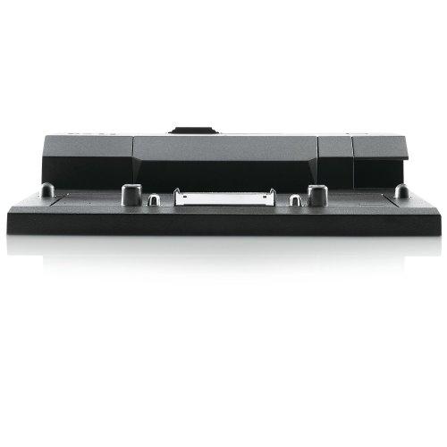 DELL 452-11415 Black notebook dock/port replicator