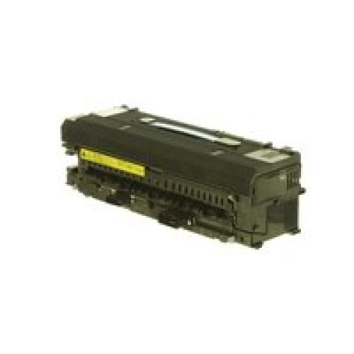 HP Inc. RG5-5751-170CN-RFB 220V Fuser Unit RG5-5751-170CN-RFB