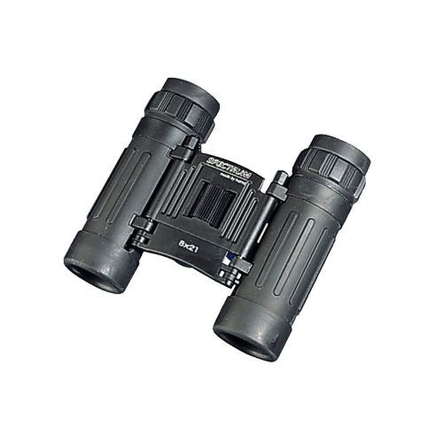Hama Compact Roof Prism Binoculars