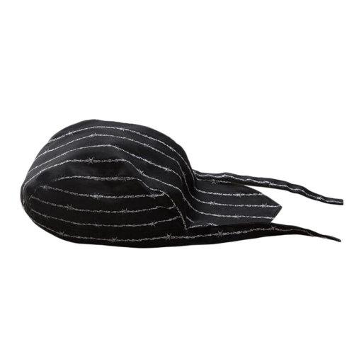 Fashion Adjustable Baker Cook Hats Restaurant Kitchen Chef Hats-A10