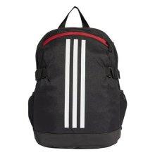 Adidas 3-Stripes Power Junior Backpack