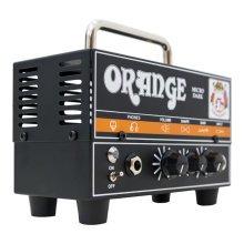 Orange Micro Dark 20 watt Amplifier Head