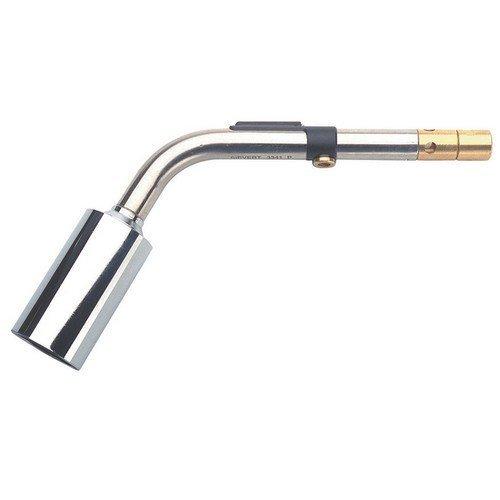 Sievert 334191 Promatic Soft Flame Burner 38mm 11.5kW