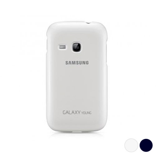cover samsung young