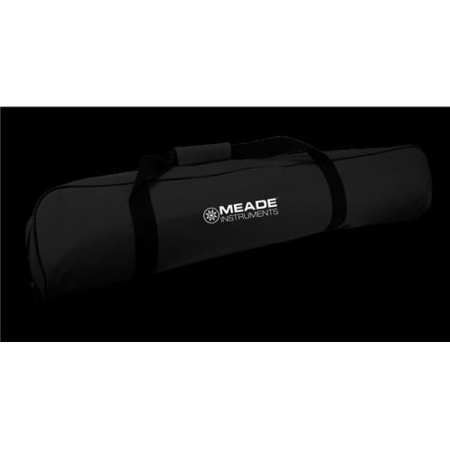 Meade 618001 114 mm & 130 mm StarNavigator NG Reflector Telescope Bag