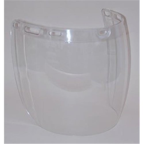 5155 Replacement Visor 5145 -Clear