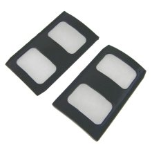 Morphy Richards 43775 Kettle Filter (Pack of 2)