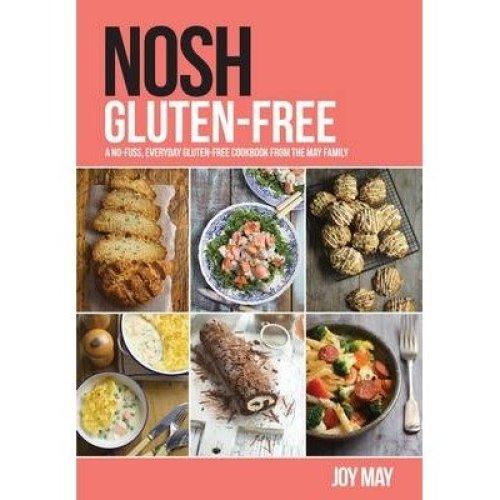 Nosh Gluten-free