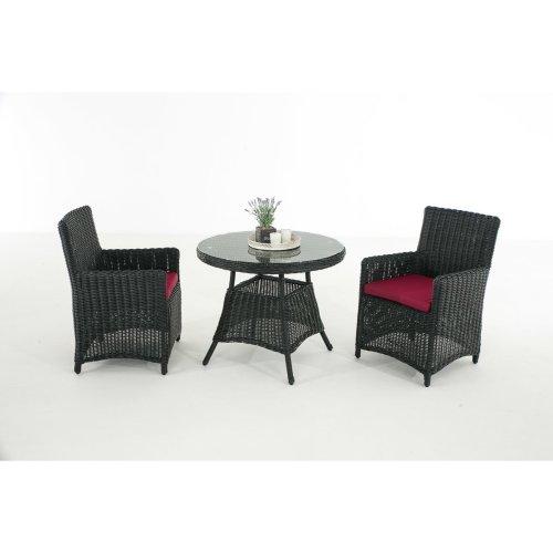Furniture Quito ruby