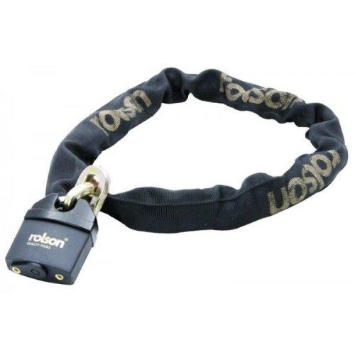 Rolson Bike Chain Lock