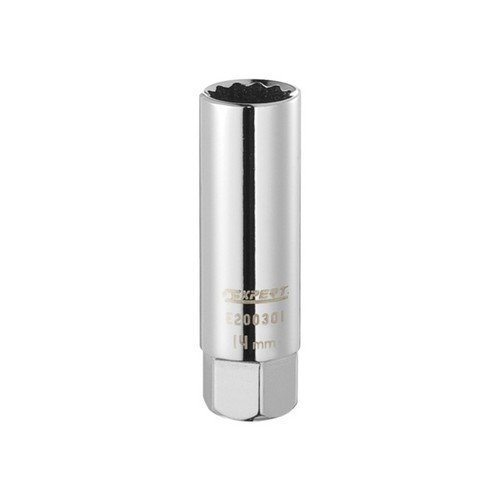 Britool Expert E200302B Spark Plug Socket Set 16mm