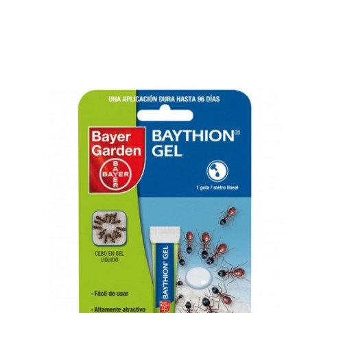 BAYER GARDEN BAYTHION 4g