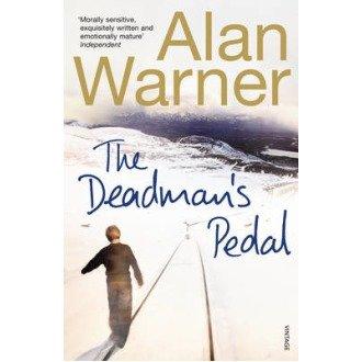 The Deadman's Pedal